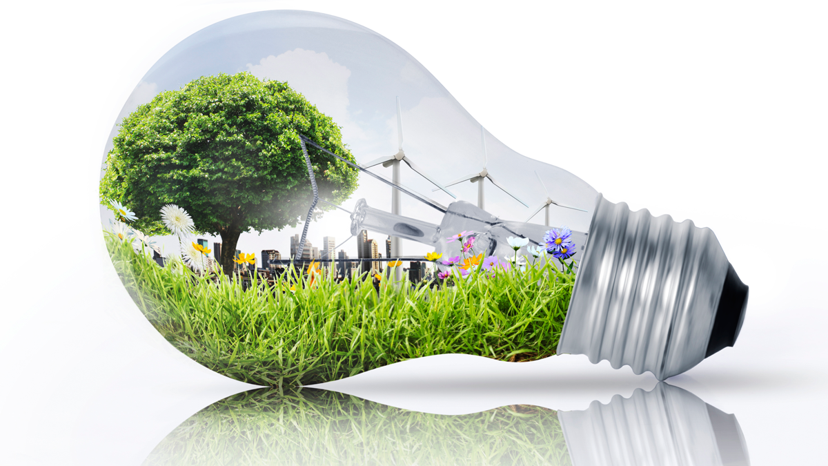 Idee e proposte sull'Ambiente